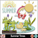 Summer_times_preview_small
