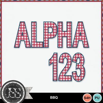 Bbq_alphabet