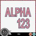 Bbq_alphabet_small