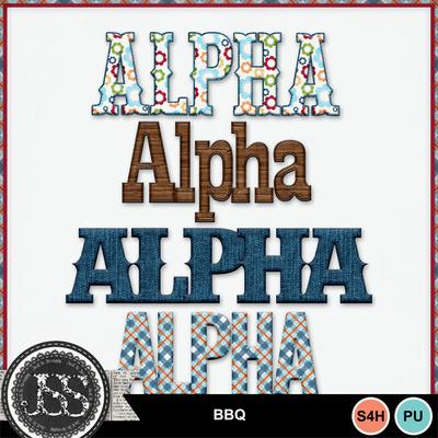 Bbq_alphabets