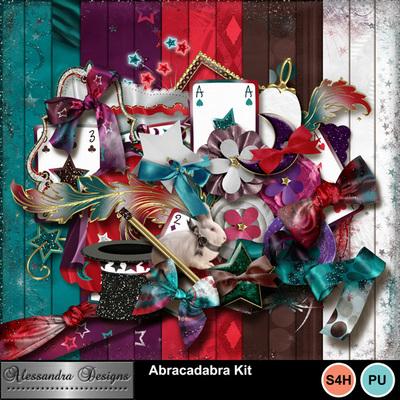 Abracadabrakit-01