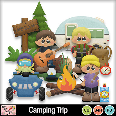 Camping_trip_preview
