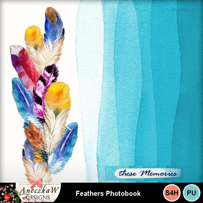 Feathers_photobook-001