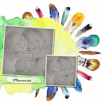 Feathers_photobook-004