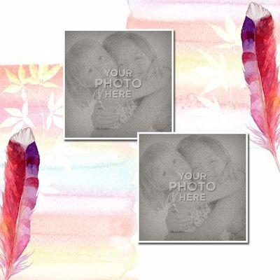 Feathers_photobook-011
