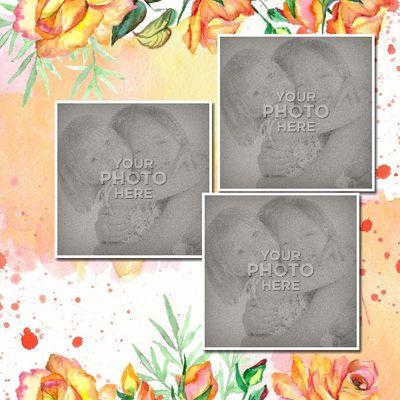 Feathers_photobook-015