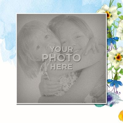 Feathers_photobook-017
