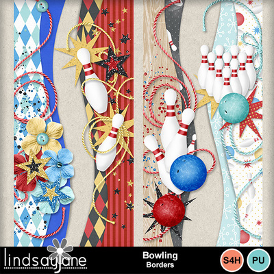 Bowling_borders1