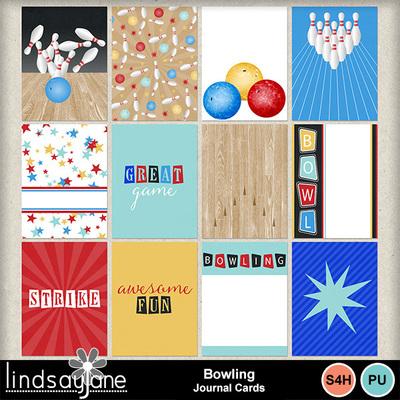 Bowling_jc1