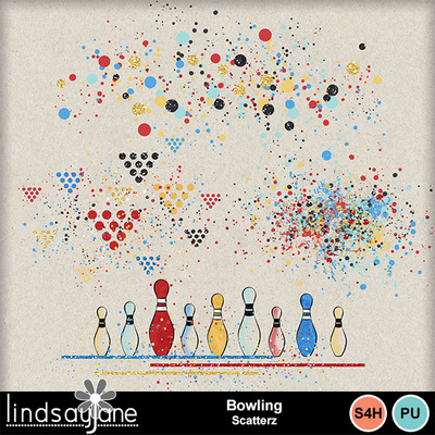 Bowling_scatterz1