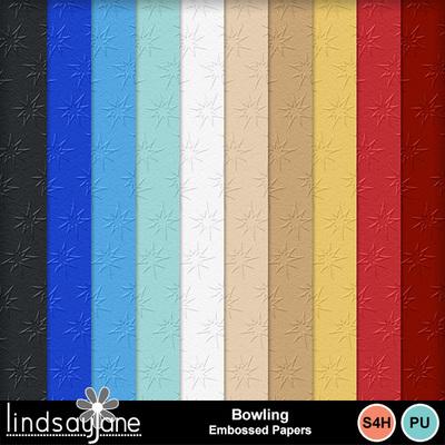 Bowling_embpprs1