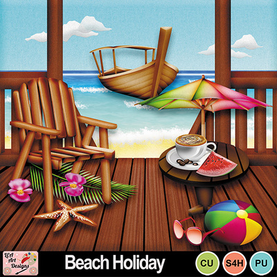 Beach_holiday_preview