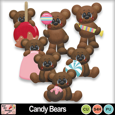 Candy_bears_preview