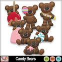 Candy_bears_preview_small