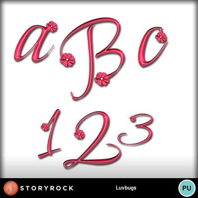Luvbugs-_3s_-6
