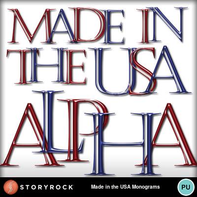 Web-thumb-_alpha