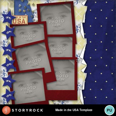 Made_in_the_usa-004