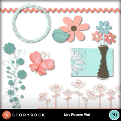 May_flowers-003