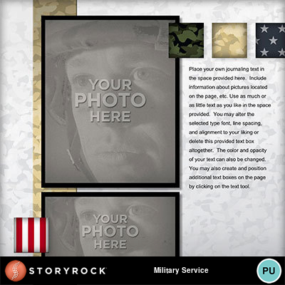 Military-service-003