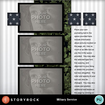 Military-service-007