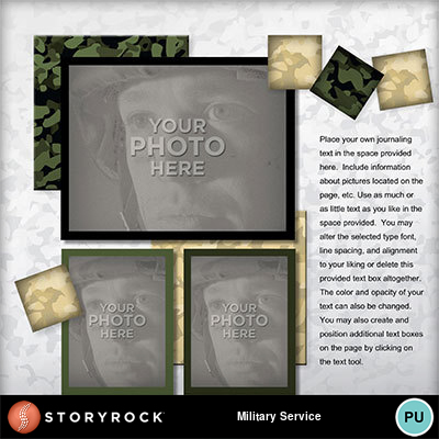 Military-service-009