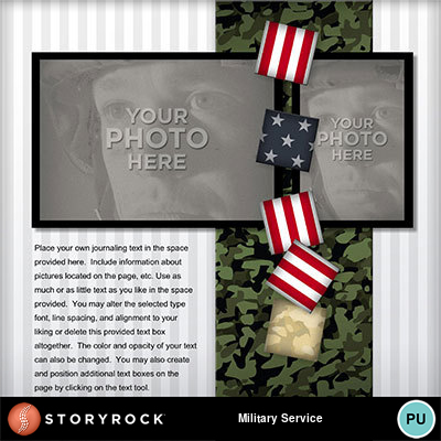 Military-service-011