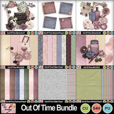 Out_of_time_bundle_preview