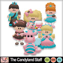 The_candyland_staff_preview_small
