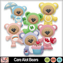 Care_alot_bears_preview_small