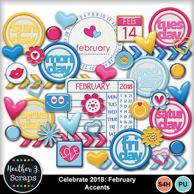 Celebrate_2018_february_5