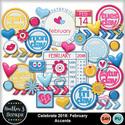 Celebrate_2018_february_5_small