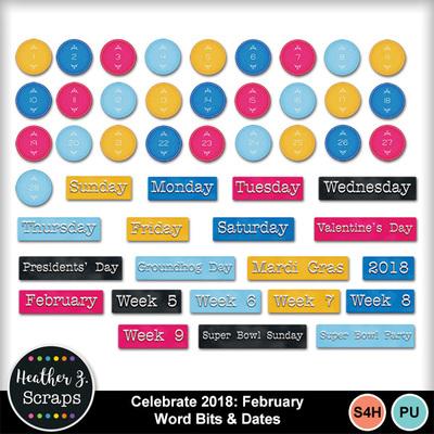 Celebrate_2018_february_8