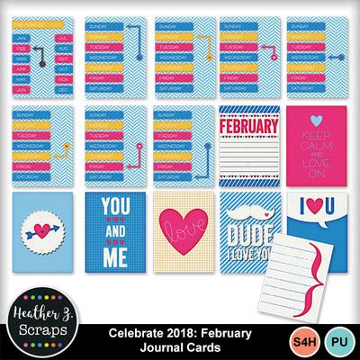 Celebrate_2018_february_7