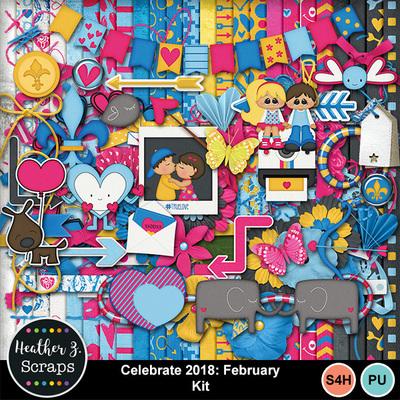 Celebrate_2018_february_2