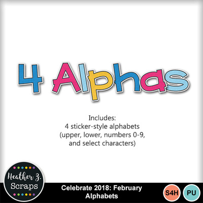 Celebrate_2018_february_4