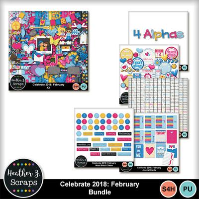 Celebrate_2018_february_1