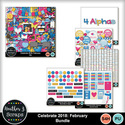 Celebrate_2018_february_1_small