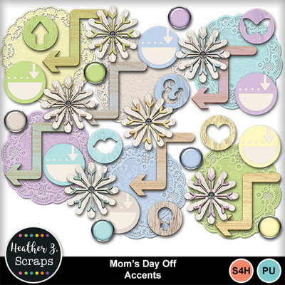 Mom_s_day_off_5