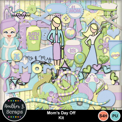 Mom_s_day_off_2