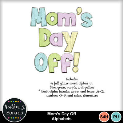Mom_s_day_off_4