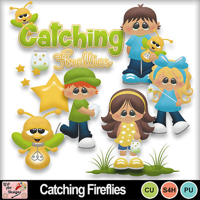Catching_fireflies_preview