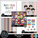 Mad_tea_party_1_small