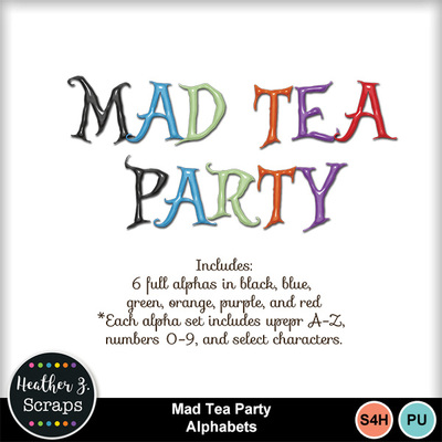 Mad_tea_party_4