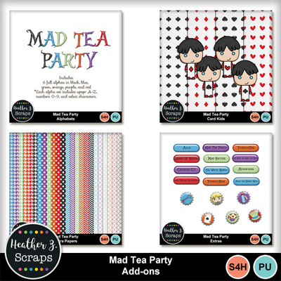 Mad_tea_party_8
