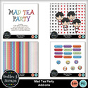 Mad_tea_party_8_small