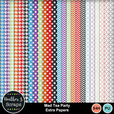 Mad_tea_party_6
