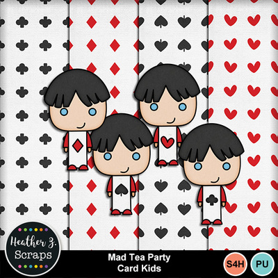 Mad_tea_party_5