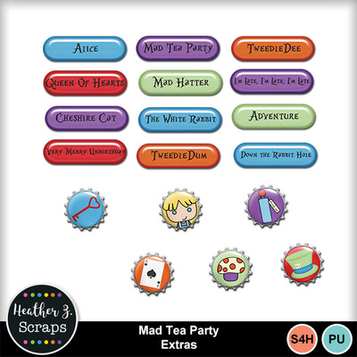 Mad_tea_party_7