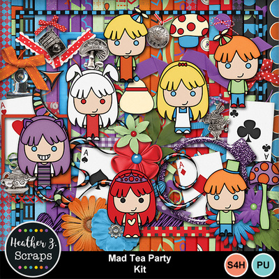 Mad_tea_party_2