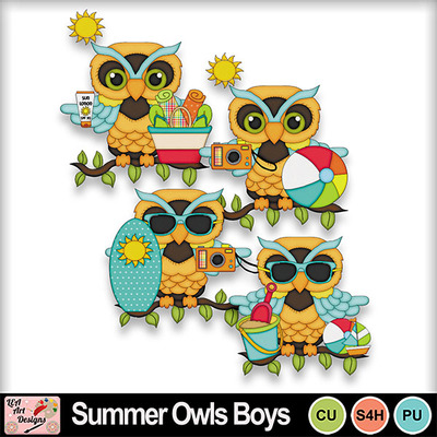 Summer_owls_boys_preview
